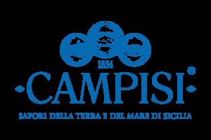 Campisi Conserve e-commerce