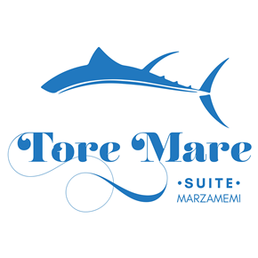 Toremare Logo